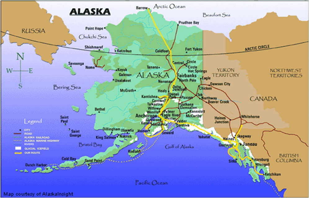 Alaska Show Me A Map Of Alaska on show me a usa map, current time in alaska, show map of spain, show alaska on a map, document purchase of alaska, show map of mexico, alagnak river alaska, world map alaska, show about living in alaska, show map of united states, exact location of alaska, state cities in alaska, lumberjack show ketchikan alaska, weather in sitka alaska, map from texas to alaska, fort seward haines alaska, show me the map, location of juneau alaska, chikuminuk lake alaska,